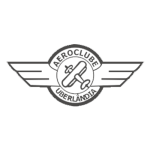 Aeroclube Uberlândia Catavento