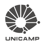 Unicamp Catavento