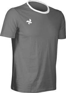 Camiseta-Algodão-Gola-Redonda