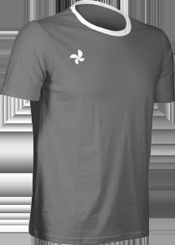 camiseta algodão personalizada