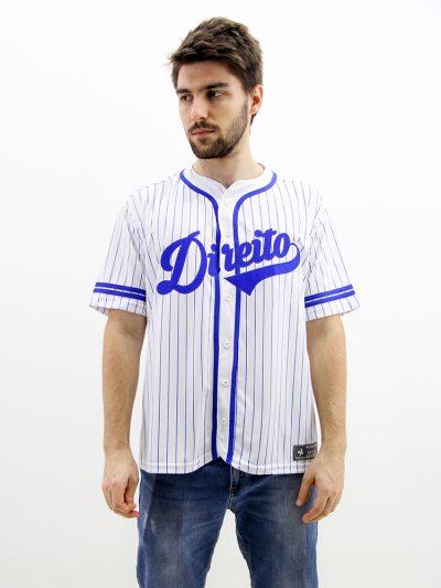 Jersey-Baseball-MLB-de-Direito-(1)